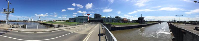otterndorf spielscheune
